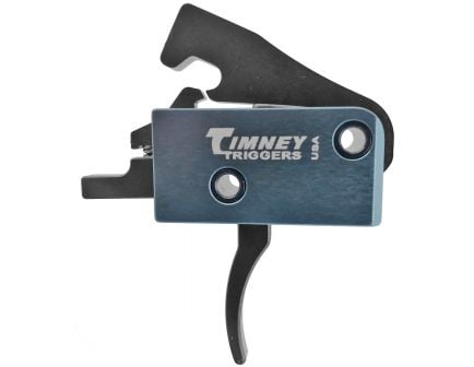 Timney Triggers Trigger for AR Style Rifles - IMPACT-AR