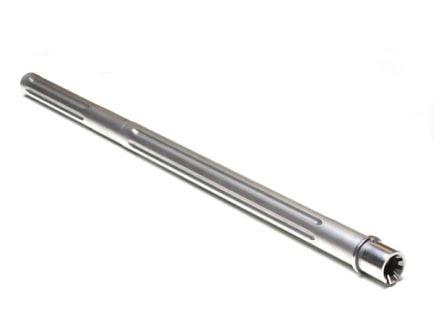 """AR-15 Upper Receiver Parts Wilson Combat 20"""" 1/8 223 Wylde Super Sniper Barrel - TR-223SS20F-18"""