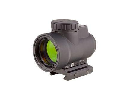 Trijicon MRO 1x25 Green Dot Sight - MRO-C-2200029