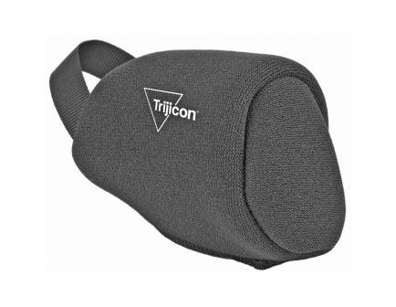 Trijicon MRO Scopecoat in Black