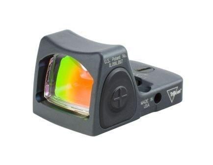 Trijicon RMR Type 2 Red Dot Sight 3.25 MOA - RM06-C-700694