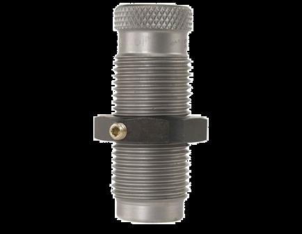 RCBS - Trim Die 6mm PPC - 22665