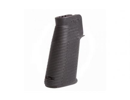 Troy Enhanced Battle Ax CQB Grip