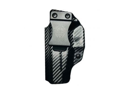 UM Tactical LH IWB Holster For Sig P365 XL, Black