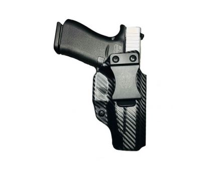 UM Tactical RH IWB Holster For Springfield Hellcat