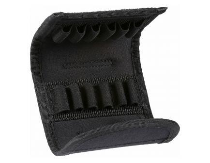 Uncle Mike's Handgun Cartridge Carrier, Black