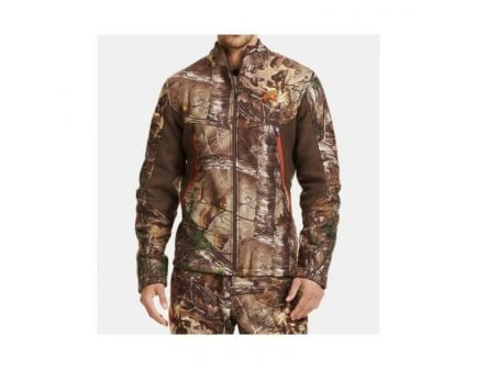 Under Armour Ayton Jacket Realtree AP Xtra M 1238321-946-M