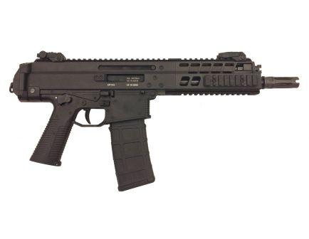 B&T APC223 5.56 NATO Pistol, Black - BT-36056
