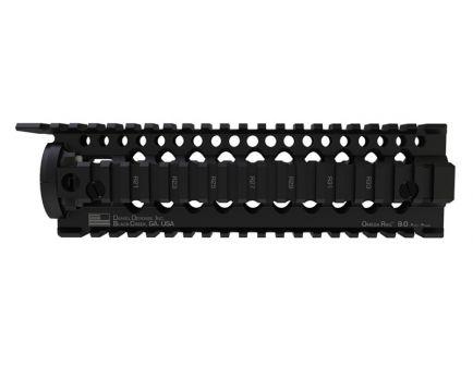 Daniel Defense Mid-Length Omega Rail 9.0