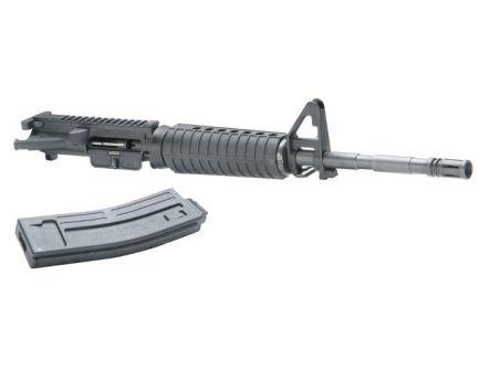 "ATI Complete Upper .22LR for AR-15 16.125"" w/ 28rd Mag ATIM42228"