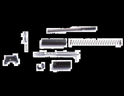ZEVTECH Upper Parts Kit - - PK-UPPER-9
