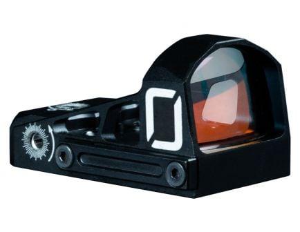 US Optics DRS 2.0 Enhanced Reflex Sight
