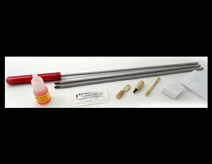 "Pro-Shot 30"" Universal Cleaning Kit UV22K30"