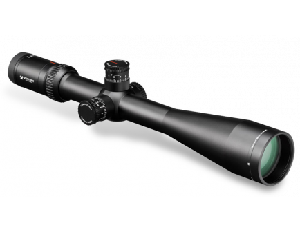 Vortex Viper HS-T 6-24x50 Riflescope With VMR-1 Reticle - VHS-4325
