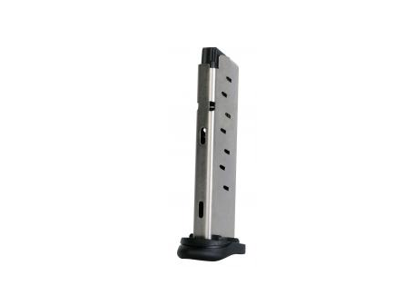 Walther PK380 8rd Magazine - 505600