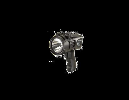 Streamlight Waypoint Flashlight Black 44902
