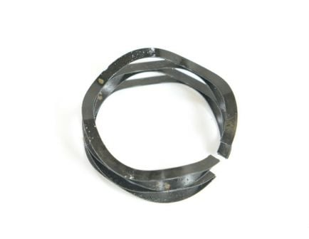 PSA PA10 .308 Weld Spring - 482658