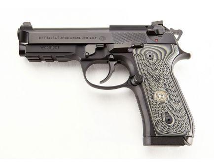 Wilson Combat Beretta 92 Centurion 9mm Pistol