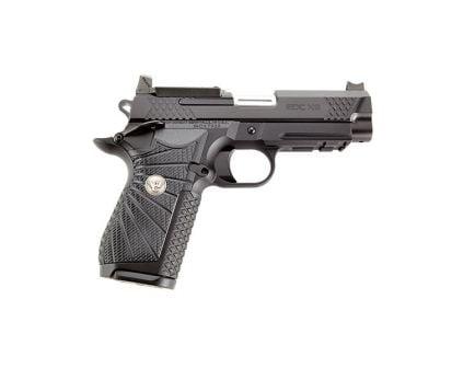Wilson Combat EDC X9 Lightrail RMR 9mm Pistol