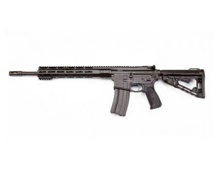 Wilson Combat Protector Carbine 5.56x45 Mid Length AR-15 Rifle, Black