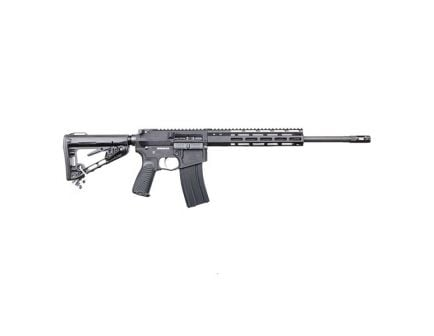 Wilson Combat Protector Elite 5.56x45 Mid Length AR-15 Rifle For Sale