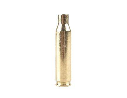 Winchester .25 Winchester Super Short Magnum 50 Brass Cases
