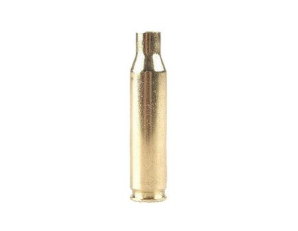 Winchester Components 270 Winchester Unprimed Brass, 50 Pack