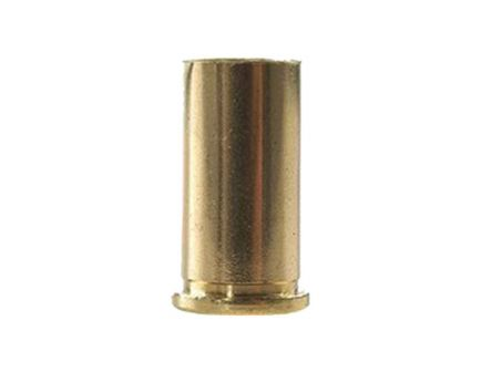 Winchester Components 32 S&W 100 Brass Cases