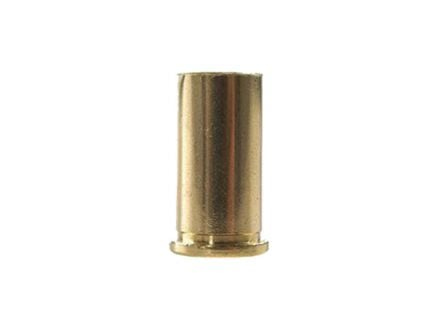 Winchester Components .38 Special Unprimed Brass, 100 Cases