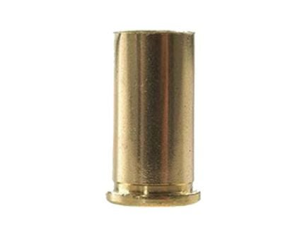 Winchester Components .38 Super 100 Brass Cases