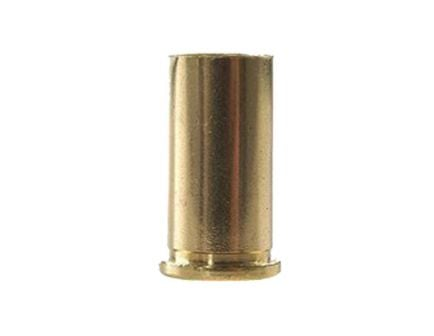 Winchester Components .40 S&W 100 Brass Cases