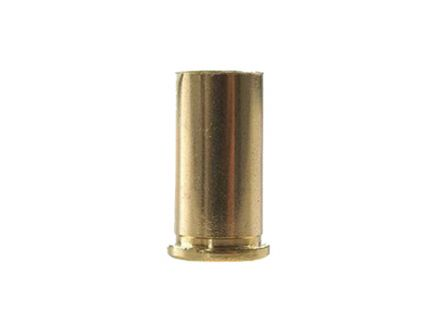 Winchester Components .45 ACP Unprimed Brass, Pack of 100