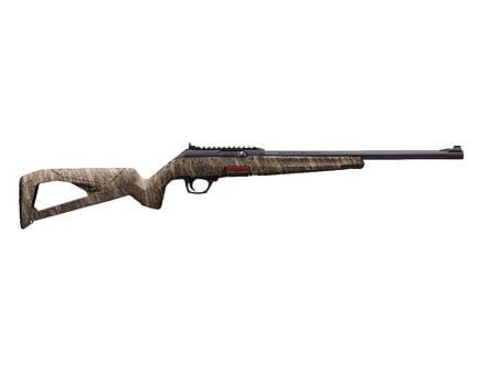 Winchester Wildcat Semi Automatic .22 LR Rifle, MO Bottomland