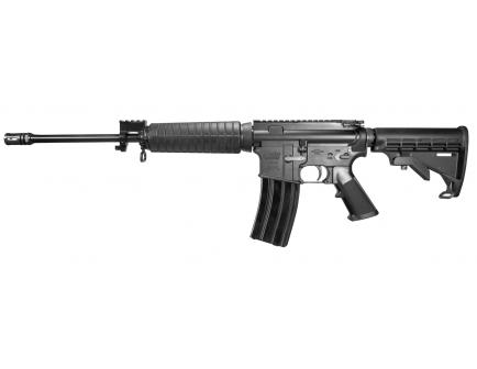 Windham Weaponry Superlite SRC 5.56 AR-15 Rifle for sale