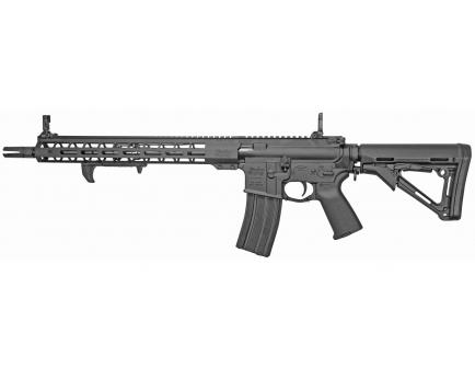 "Windham Weaponry CDI 5.56 AR-15 Rifle 16"" 30rd, Blk -  R16M4SFSCT"