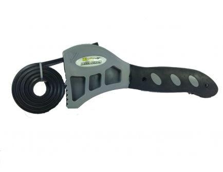 Wheeler Delta Series AR-15 Free-Floating Handguard Tool - 567839