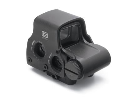Eotech EXPS2-2 Holographic Sight With XPS Reticle