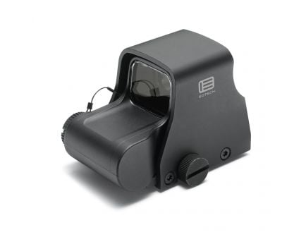 EOTech XPS3-0 Holographic Weapon Sight - XPS3-0