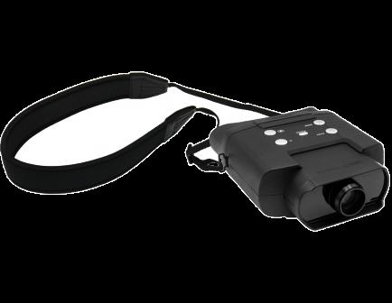 X-Vision Deluxe Night Vision Binoculars - XANB25