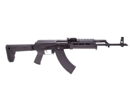 "PSAK-47 GF4 Forged ""MOEkov"" Rifle, Black - 5165492868"