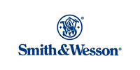 shop smith and wesson