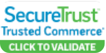 Trustwave Seal